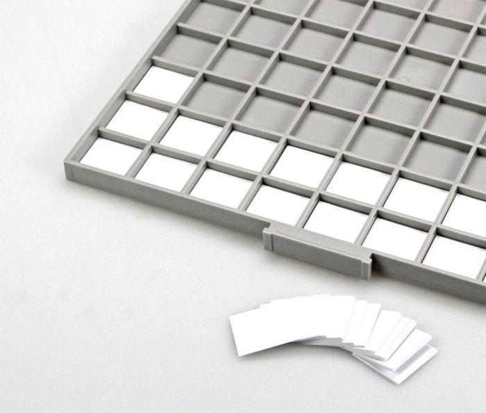Mini-insertii 6x6 [0]