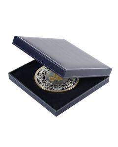 Cutie pentru monede [0]