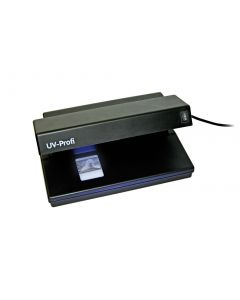 Dispozitiv UV profesional [0]