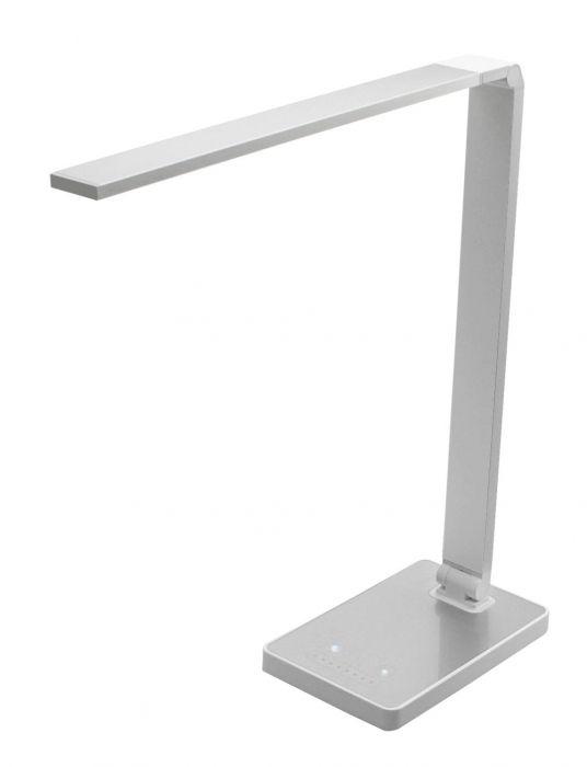 Lampă de masă cu LED-uri [2]