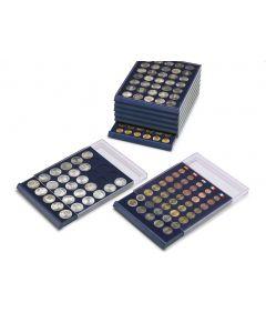 Cutie pentru 5 monede NOVA [0]