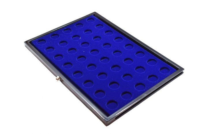 Sertar de 32,5 mm pentru produsul cod 6590 0