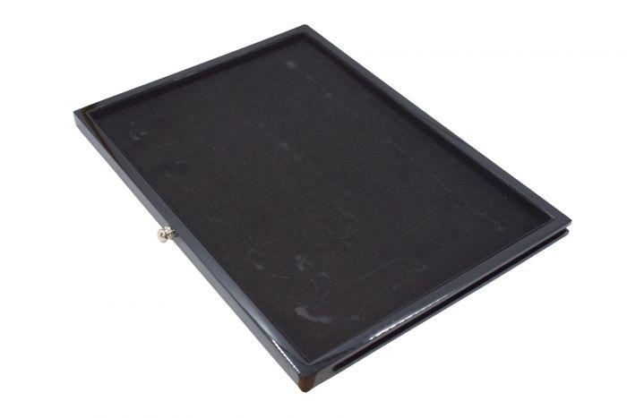 Sertar pentru produsul cod 6590 0