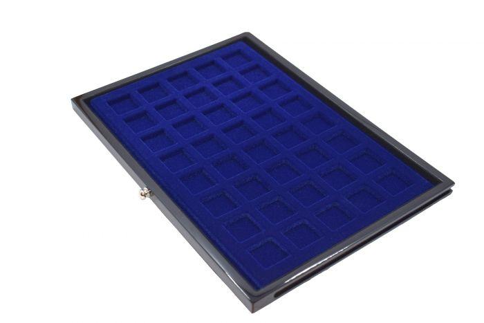 Sertar de 30 mm pentru produsul cod 6590 [1]