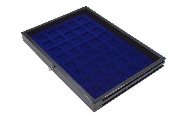 Sertar de 30 mm pentru produsul cod 6590 1