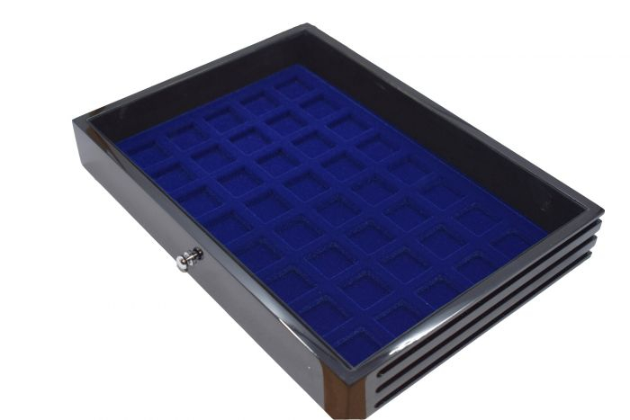 Sertar de 30 mm pentru produsul cod 6590 0