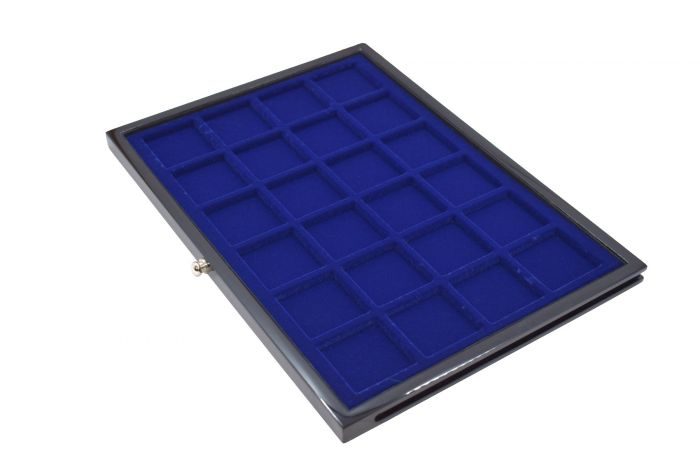 Sertar de 46 mm pentru cod 6590 0