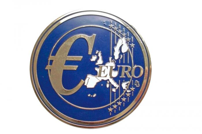 Valiza pentru seturi de monede Euro fara capsule 2