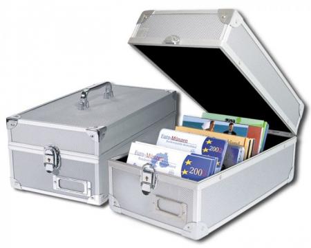 Valiza aluminiu fara maner 170x135x335 mm1