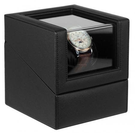 Watch Winder pentru ceasuri automatice0