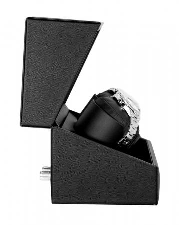 Watch Winder pentru ceasuri automatice1
