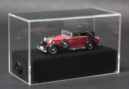 Cub pentru masini mici0