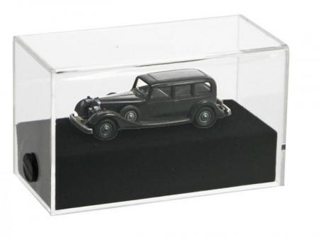 Cub pentru masini mici1