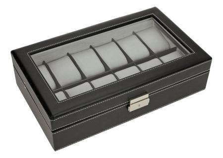 Cutie pentru 12 ceasuri de mana0