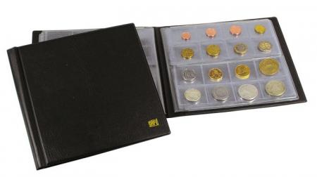"Album pentru monede ,,BIG"" [0]"