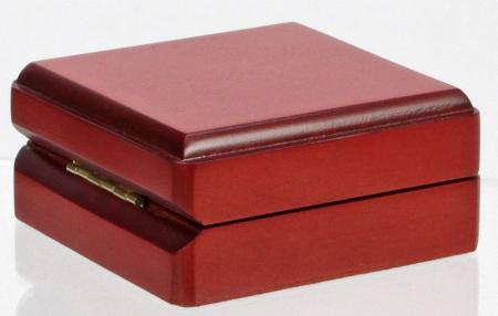 Cutie din lemn pentru monede [1]