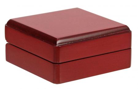 Cutie din lemn pentru monede [2]