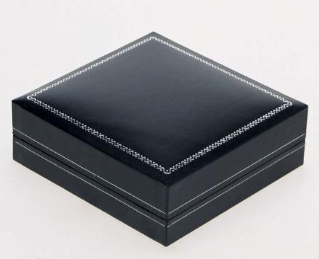 Cutie pentru depozitare moneda de maxim 80 mm0
