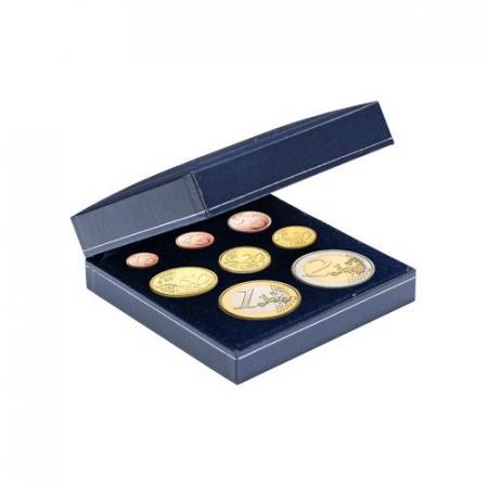 Cutie pentru depozitare moneda de maxim 80 mm1
