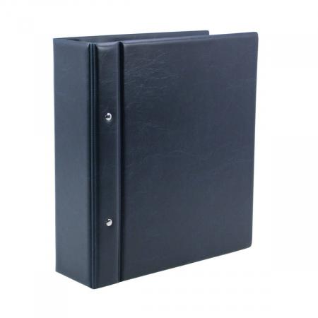 Album pentru insigne cu pini insigne cu rever - 7860 [1]