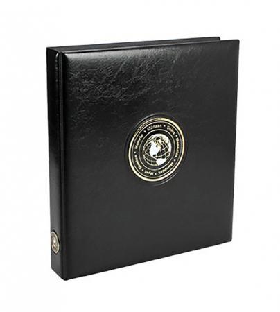 Album premium pentru monede2