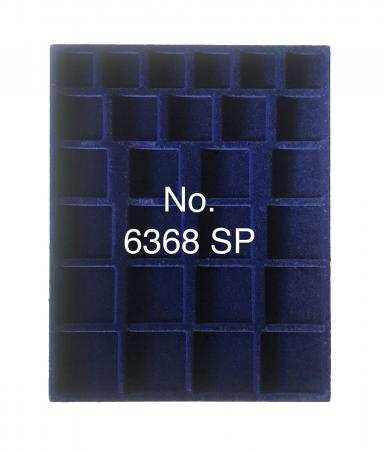 Cutie din piele pentru diametre diferite mm monede - NOVA deLuxe [1]