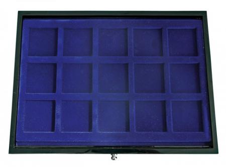 Sertar de 55 mm pentru cod 65900