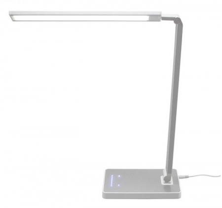 Lampă de masă cu LED-uri [0]