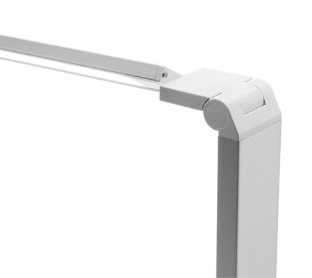 Lampă de masă cu LED-uri [1]