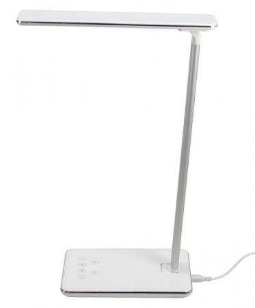 """Lampă de masă cu leduri """"DESIGN"""" [0]"""