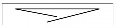 10 posete transparente pentru bancnote de 270 x 157 mm-1290 [1]