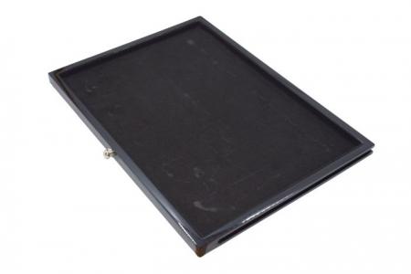 Sertar pentru produsul cod 65900