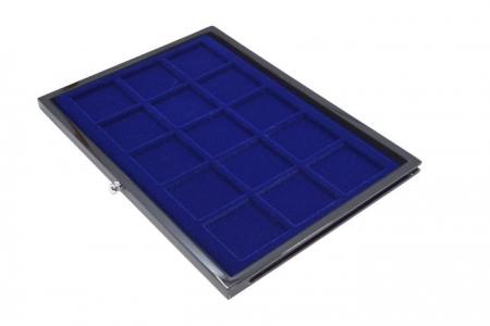 Sertar de 55 mm pentru cod 65901