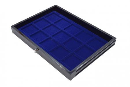 SeSertar de 55 mm pentru cod 65901