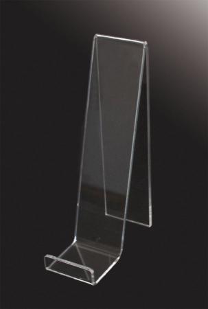 Suport acrilic 150 x 40 x 40 mm - 3 bucati-5276 [1]