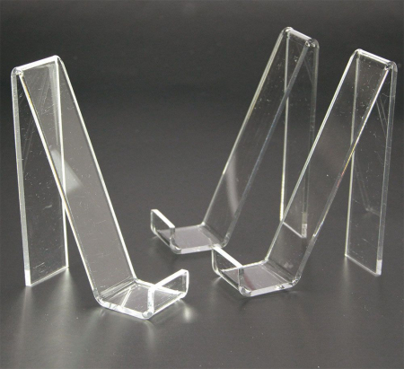 Suport acrilic 150 x 40 x 40 mm - 3 bucati-5276 [2]