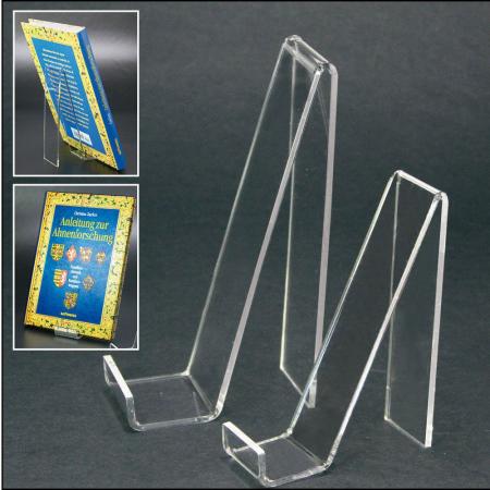 Suport acrilic 150 x 40 x 40 mm - 3 bucati-5276 [0]