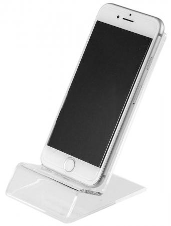 Suport acrilic expunere telefoane - Elegance-3143 [1]