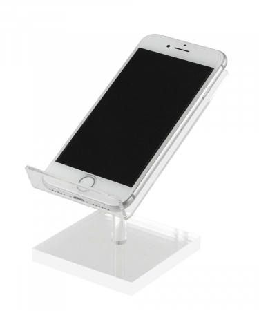 Suport acrilic expunere telefoane - Premium-3142 [1]