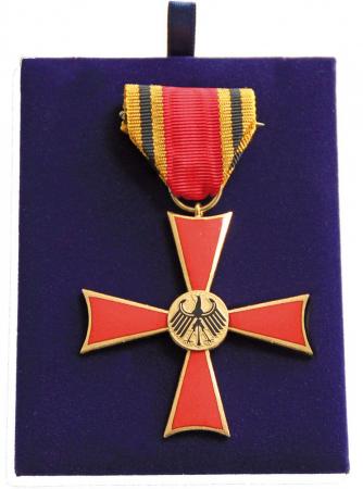 Vitrina pentru decoratiuni si medalii-5926 [2]