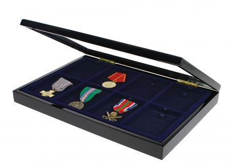 Vitrina pentru decoratiuni si medalii-5926 [0]