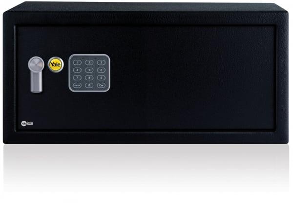 Seif pentru laptop YLV 200 DB1 inchidere electronica [0]