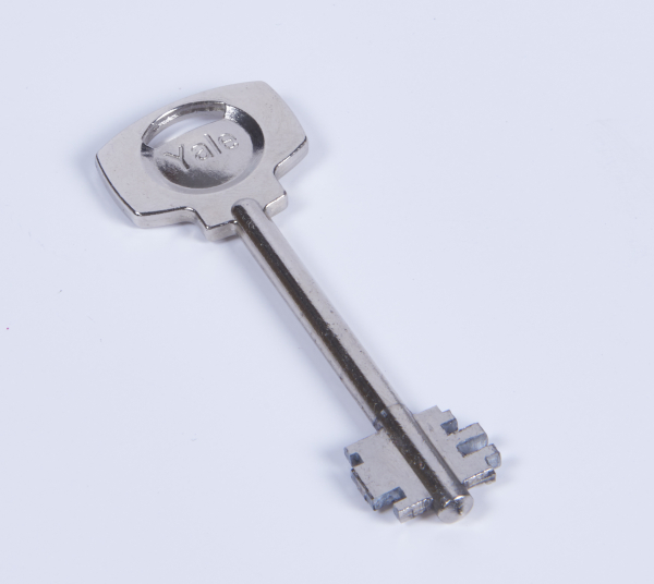 Seif YSEB 200 EB1 inchidere electronica [4]