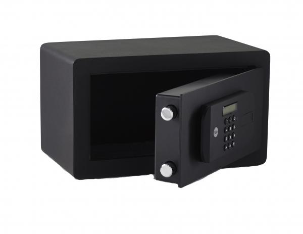 Seif YSEB 200 EB1 inchidere electronica 0