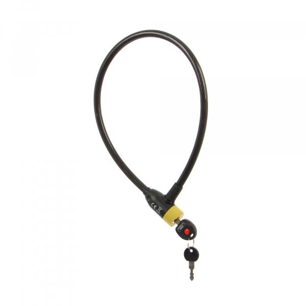 Antifurt tip lant 340  65 L inchidere cheie [0]