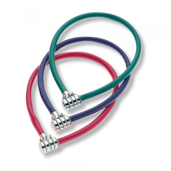 Antifurt tip lant 440 50 inchidere cifru [0]
