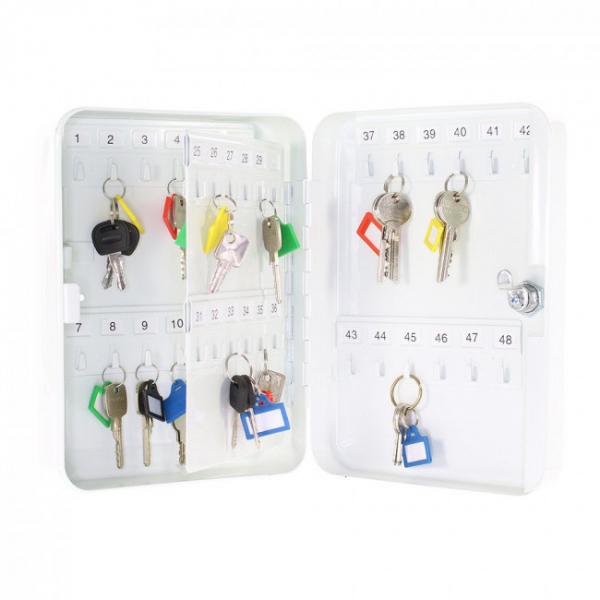 Caseta chei TS 48 inchidere cheie [3]