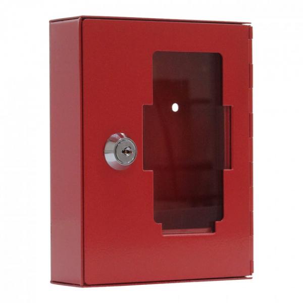 Caseta pentru cheia de urgenta NS 1 inchidere cheie [0]