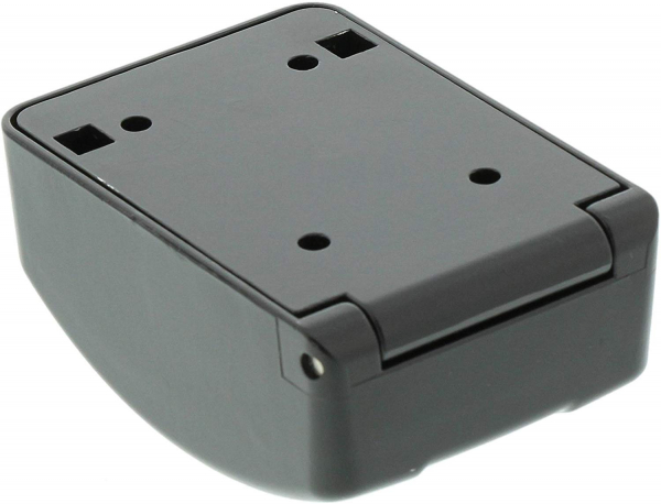 Cutie pentru chei Keysafe 10 SB inchidere cifru 2