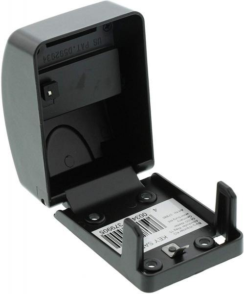 Cutie pentru chei Keysafe 10 SB inchidere cifru 3